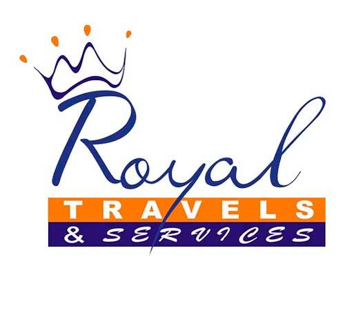 Royal Travels and Services