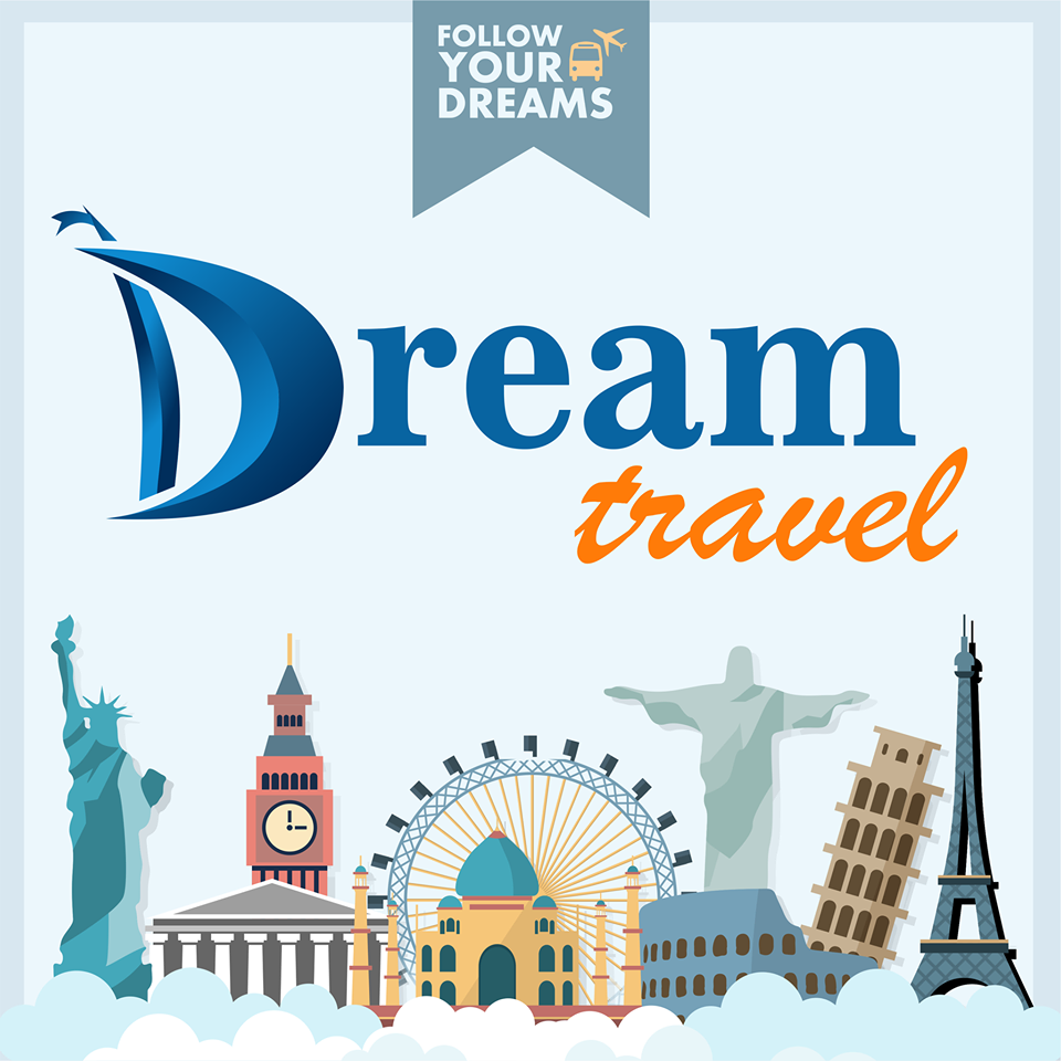 Dream Travel Agency