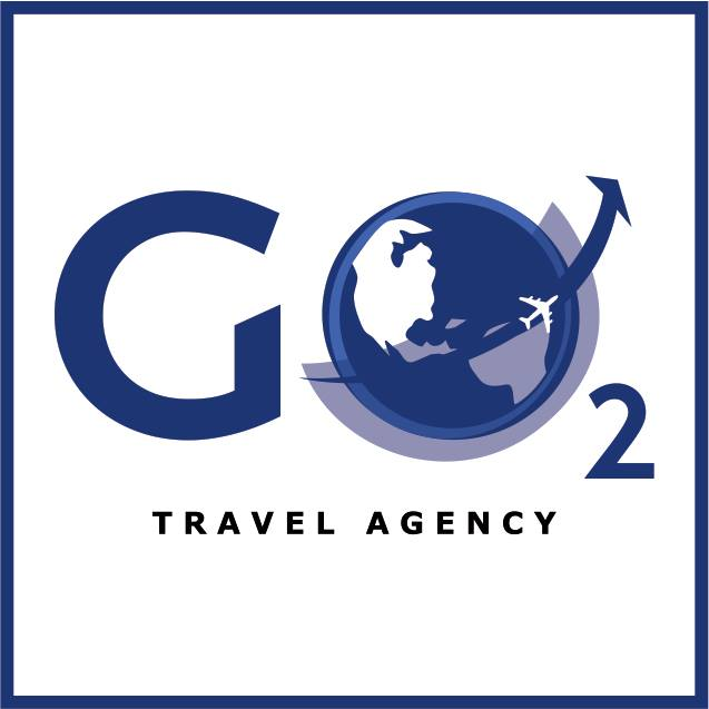 Go 2 Travel