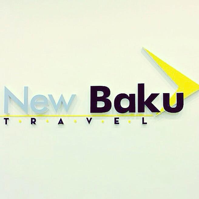 New Baku Travel