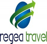 Regea Travel