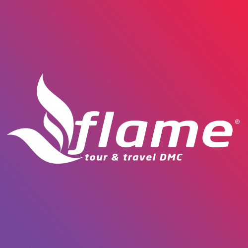 Flame Travel