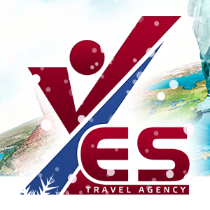 Yes Travel Azerbaijan