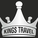 King'S Travel