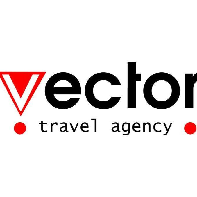 Vector Travel Agency