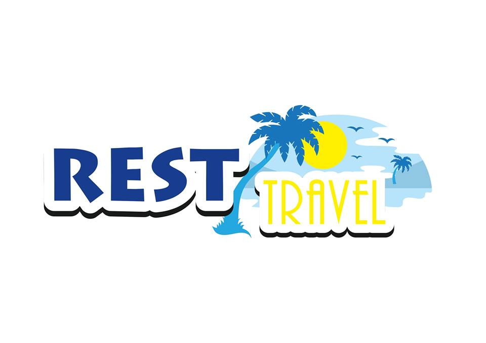 Rest Travel