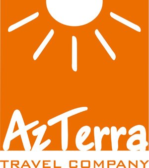 AzTerra Travel