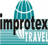 Improtex Travel