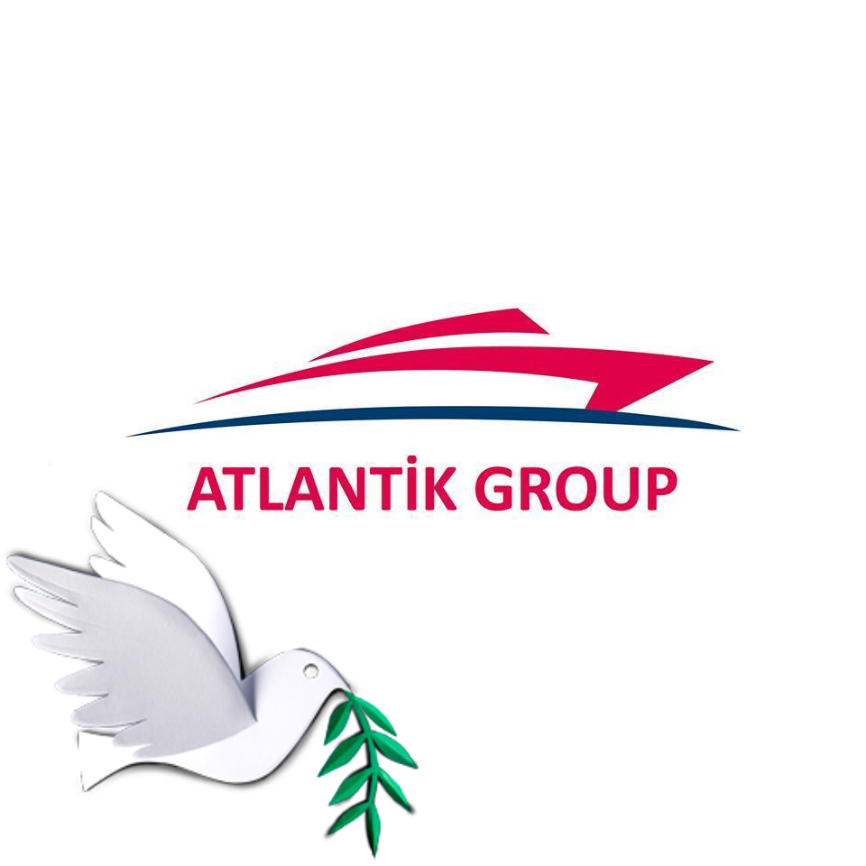 Atlantik Group Travel