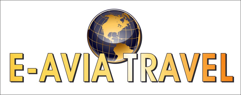 E-Avia Travel & tour