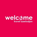 Welcome Travel Azerbaijan
