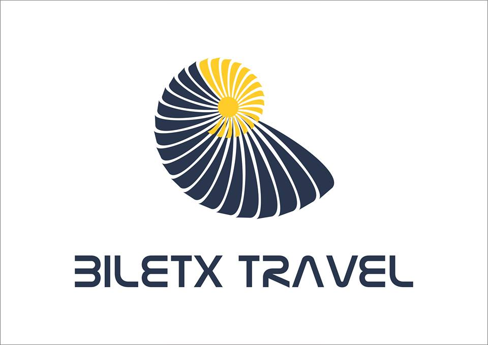 Biletx Travel