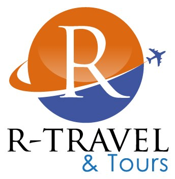 R-Travel & Tour