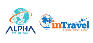 Alpha Tourism & InTravel Az