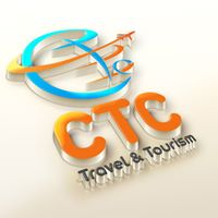 CTC Travel & Tourism