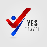 Yes Travel, Azer baijan