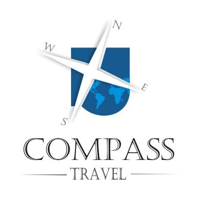 Compass Travel Azerbaijan