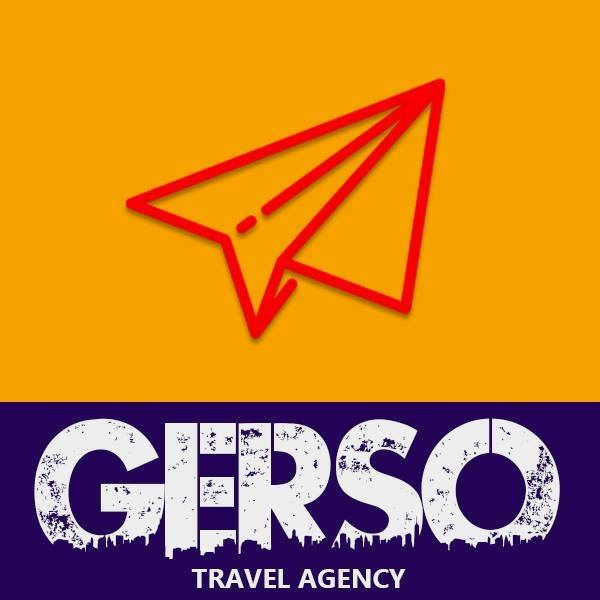 GERSO Travel