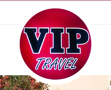 VIP TRAVEL LTD