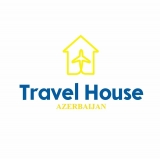 Travel House Azerbaijan