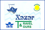 Khazar Travel and Tourism