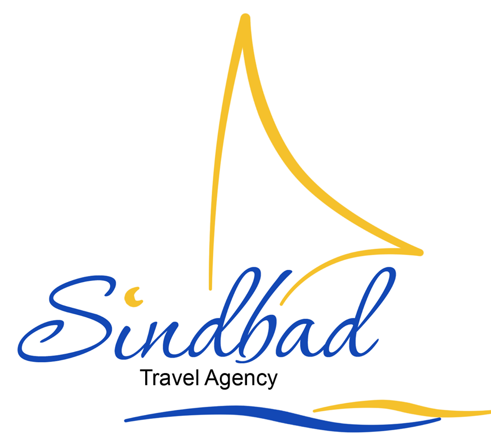 Sindbad Travel & Tourism agency
