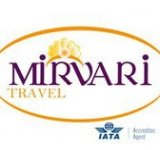 Mirvari Travel