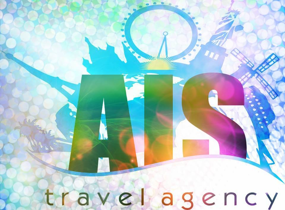 AIS Travel