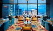 Dünyada 6 ən yaxşı eko otel - SİYAHI, QİYMƏTLƏR