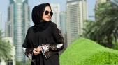 Как живут женщины в Саудовской Аравии - РЕПОРТАЖ