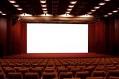Polşa Film Festivalı işə başlayır –  ÖDƏNİŞSİZ
