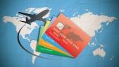 Səyahətdə bank kartı oğurlandıqda - NƏ ETMƏLİSİNİZ?