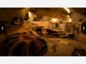 Mağara-ev qonaqlarını gözləyir – QİYMƏT