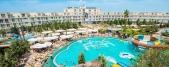 """AF Hotel Aquapark"" işçi axtarır –  VAKANSİYA"
