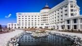 Novruzda otellərdə fantastik qiymətlər - 750-500 MANAT - QİYMƏT CƏDVƏLİ