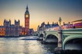 Ucuz reyslər açılır –  35 FUNTA LONDONA