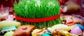 Novruz Festivalı keçiriləcək