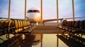 Bu dövlət 136 yeni aeroport inşa edir