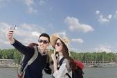 Turizm şirkətləri işçi axtarırlar - VAKANSİYALAR