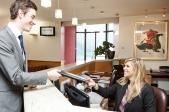 Rayda Travel Agency işçi axtarır - VAKANSİYA