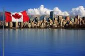 Kanadada vətəndaşlığı necə almaq olar? – QAYDALAR