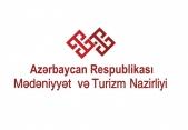 Azərbaycan Dünya Turizm Forumuna qatılacaq