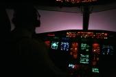 Невероятная история летчика British Airways - Человек за бортом