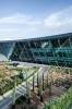 Heydər Əliyev Beynəlxalq Hava Limanı beynəlxalq mükafata layiq görüldü