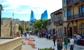 Novruzda azərbaycanlılar ən çox hara gedəcək? – SİYAHI