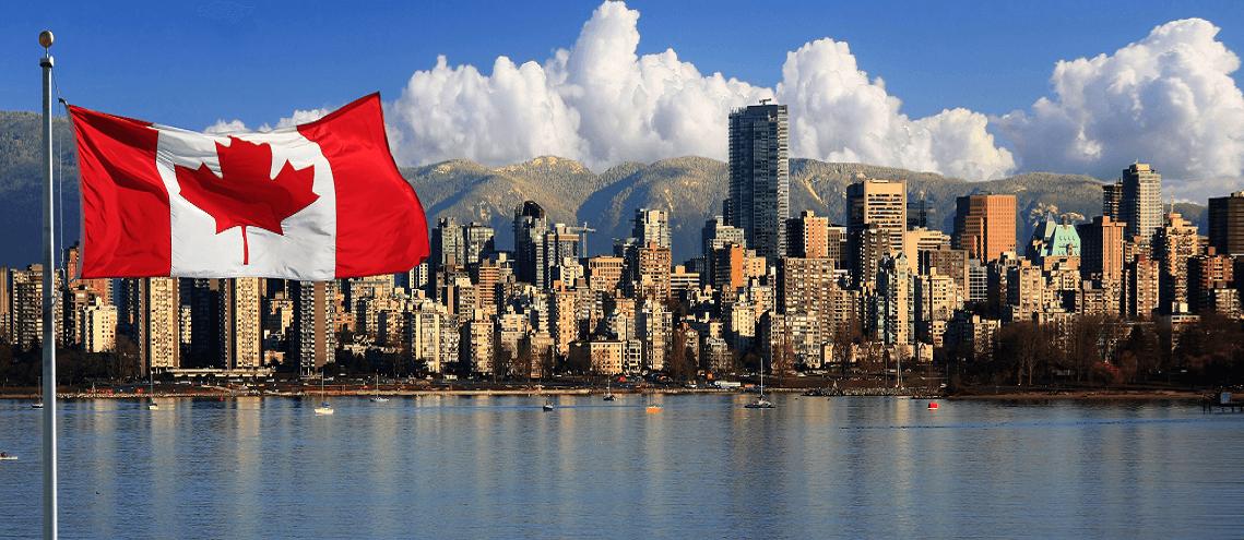 Kanadanın bu əyaləti immiqrantları qəbul etməyə hazırlaşır